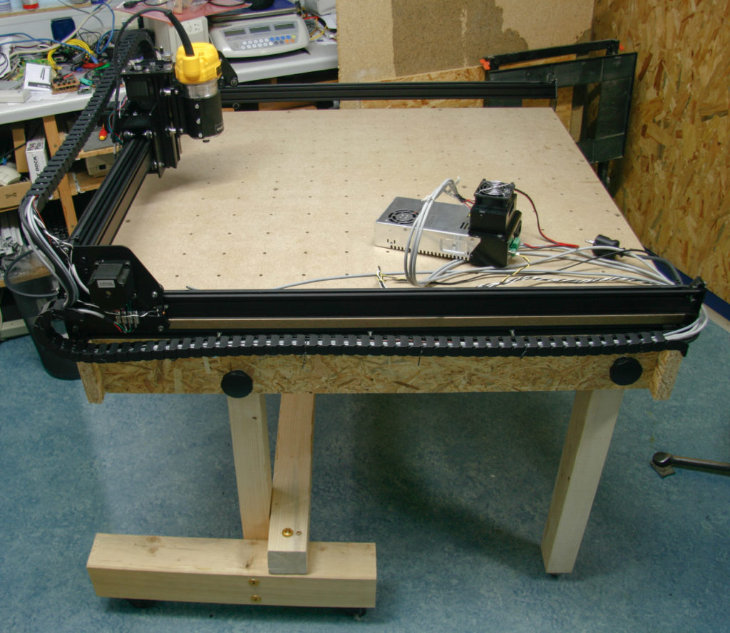 X-Carve_Tisch_normal